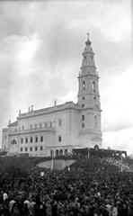 1917 - 2017