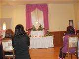 duchovné cvičenie